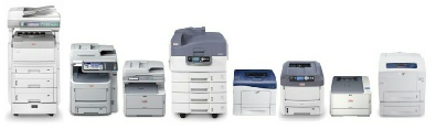 Brighton Printer Repair, by experienced local mobile technicians Brighton, Sussex and Surrey, All makes & models serviced