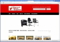 For special offers visit our new on line shop:- www.dos-sussex.co.uk